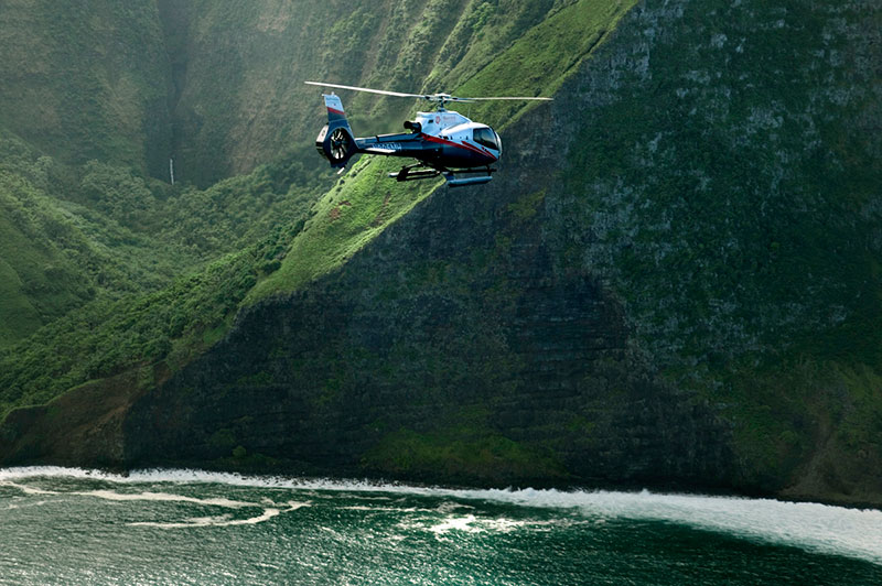 hawaii helicopter tours things to do in hawaii 1 808. Black Bedroom Furniture Sets. Home Design Ideas