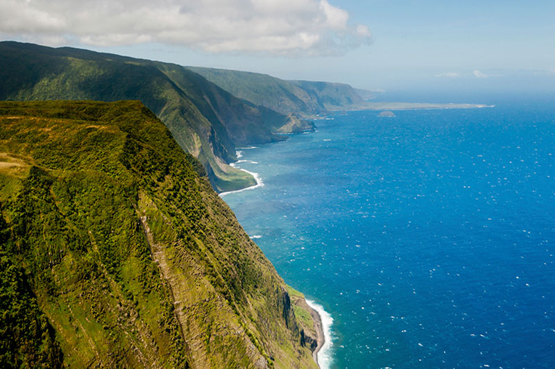 Hawaii Helicopter Tours | Things to Do in Hawaii | 808-829