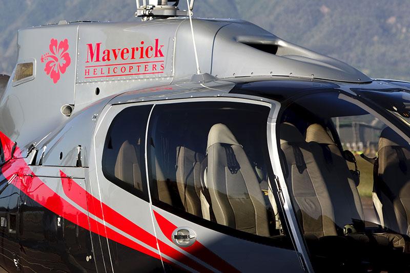 maui helicopter ride hana rainforest landing 808 893 7999. Black Bedroom Furniture Sets. Home Design Ideas