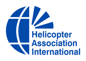 Helicopter Association International Member